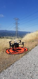 Drones_Services_Utility_Inspection_California